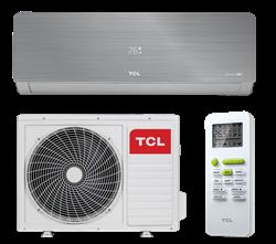 Сплит-система TCL TAC-09HRA/ES - фото 4627