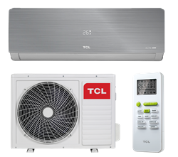 Сплит-система TCL TAC-12HRA/ES - фото 4628