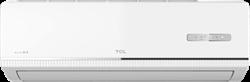 Сплит-система TCL TAC-12HRA/EW - фото 4631