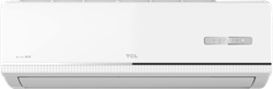 Сплит-система TCL TAC-18HRA/EW - фото 4632