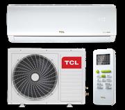Сплит-система TCL TAC-18HRA/E1