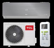 Сплит-система TCL TAC-09HRA/ES